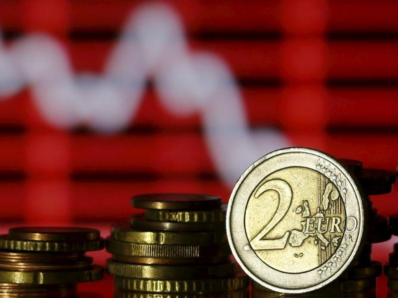 Dinheiro (Fonte: Reuters)