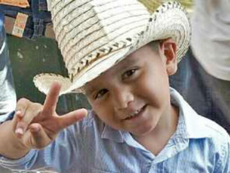 EUA: menino de 4 anos morre na cadeira do dentista