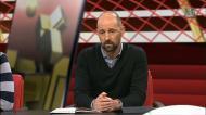 «Benfica tem saída com grau de dificuldade elevado»