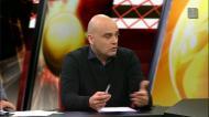 «Sem Gaitán faltará faísca importante nestes jogos»