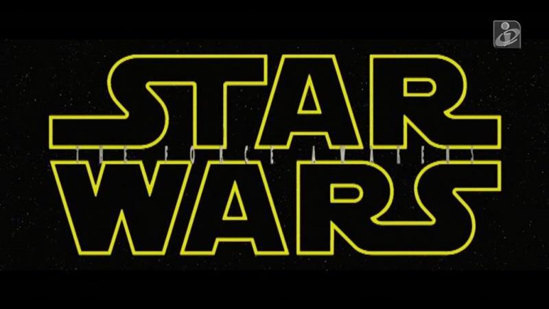 Star Wars: A espera valeu a pena