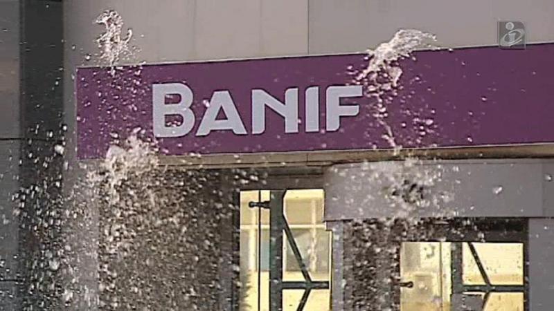 Banif: os três anos que destruíram o banco