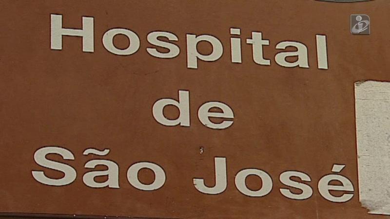 Caso de morte no São José não é único
