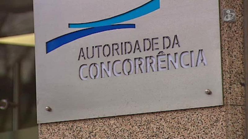Autoridade da Concorrência