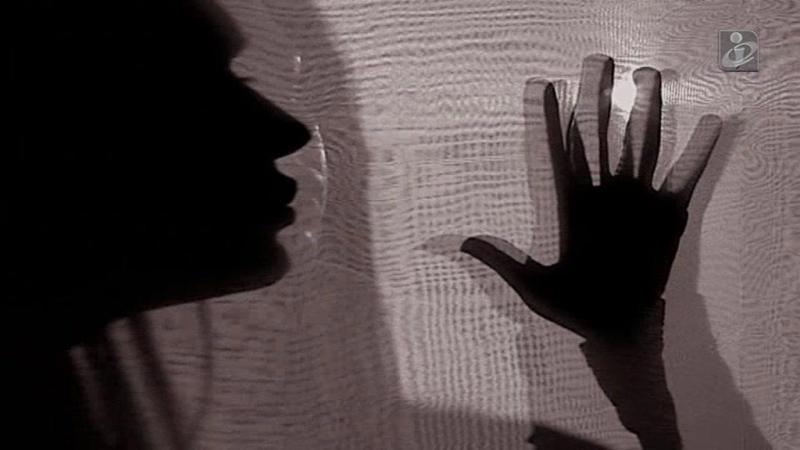 Violência doméstica: Mais de 400 mulheres morreram em Portugal nos últimos 11 anos