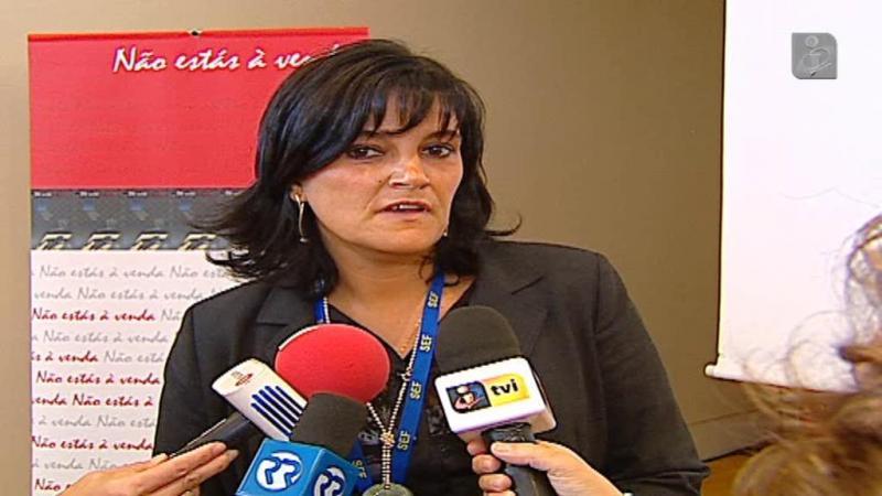 Luísa Maia Gonçalves