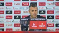 Ivo Vieira explica a goleada sofrida na Luz