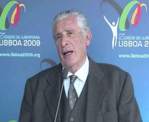 David Sequerra