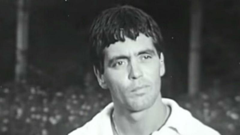 Franco Citti (reprodução Youtube)