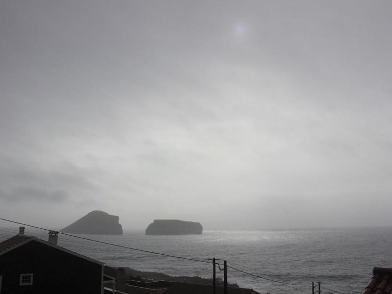 EU VI - Furacão Alex - Ilha Terceira - Açores (foto enviada por Filipe Fernandes)