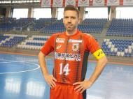 Pedro Costa [Facebook Oficial]