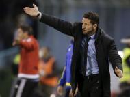 Diego Simeone (Reuters)