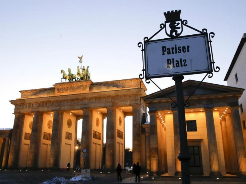 7º Lugar - Alemanha