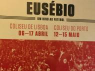Musical Eusébio