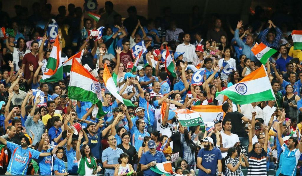 Austrália-Índia (reuters)