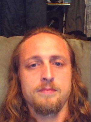 """Abe Hagenston tem um perfil no Facebook onde se identifica como """"consultor"""""""