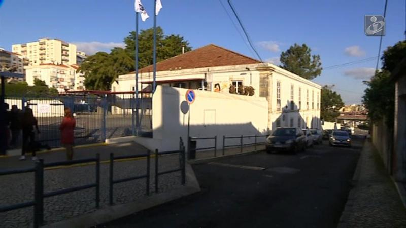 Criança de Sintra foi vítima de paragem cardíaca seguida de morte cerebral