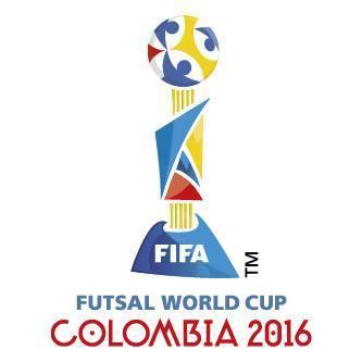 Futsal  Mundial-2020 já está em andamento  2a15e49a953a8