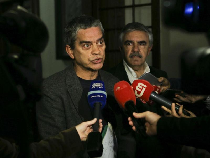 José Luís Ferreira,