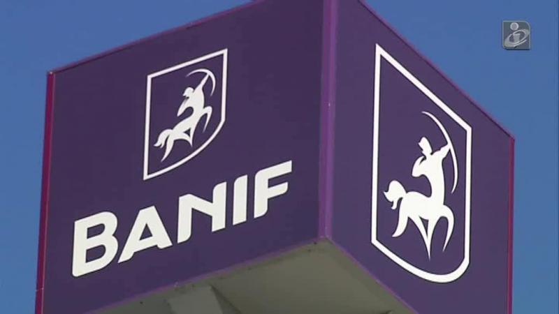 Santander surpreendido por não ficar dono da antiga sede do Banif