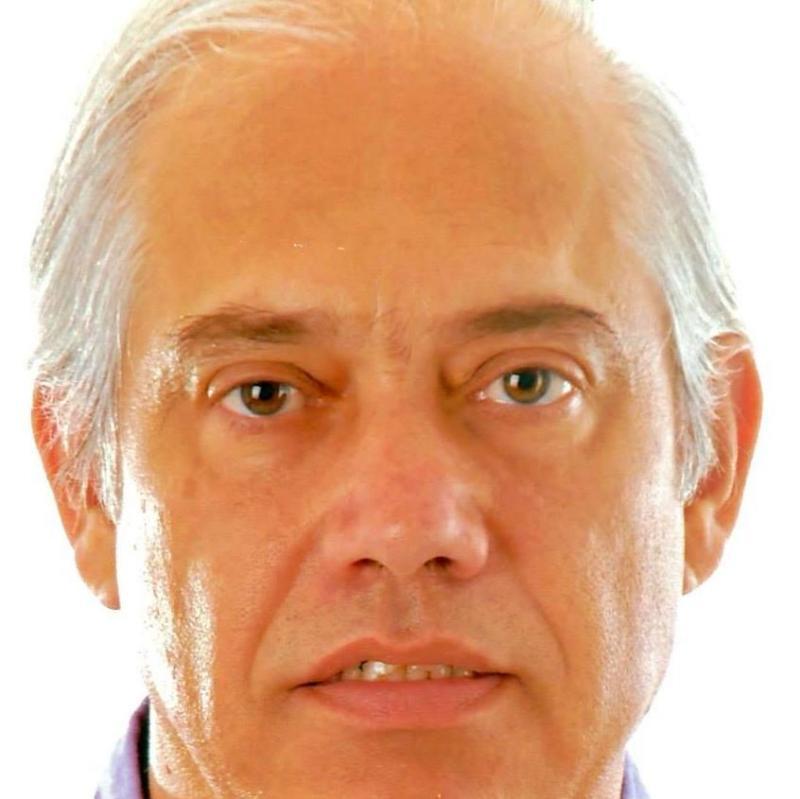 Fernando Frutuoso de Melo (Facebook)