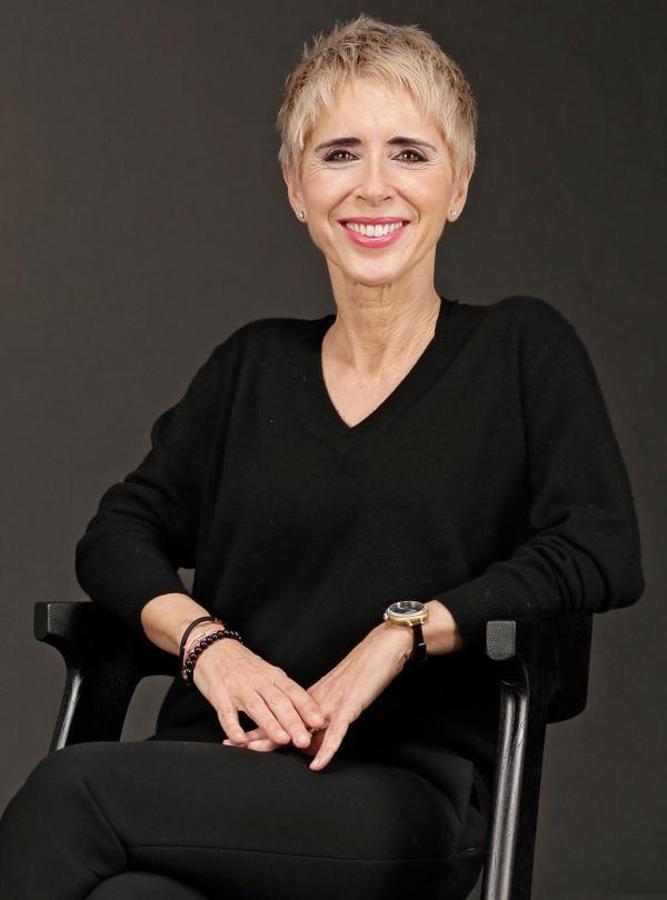 Clara Ferreira Alves net worth
