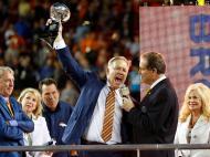 Super Bowl 50 (Reuters)