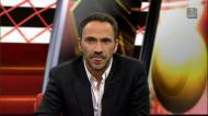 «Maicon não tem categoria para apertar as botas a Couto ou Jorge Costa»