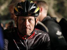 Armstrong: «A primeira vez em que me dopei? Provavelmente com 21 anos»
