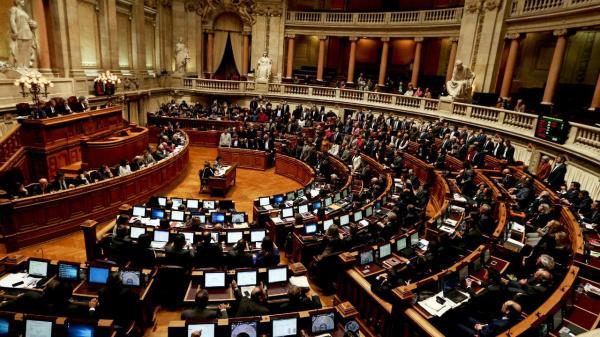 parlamento aprova fim do subs dio de natal em duod cimos