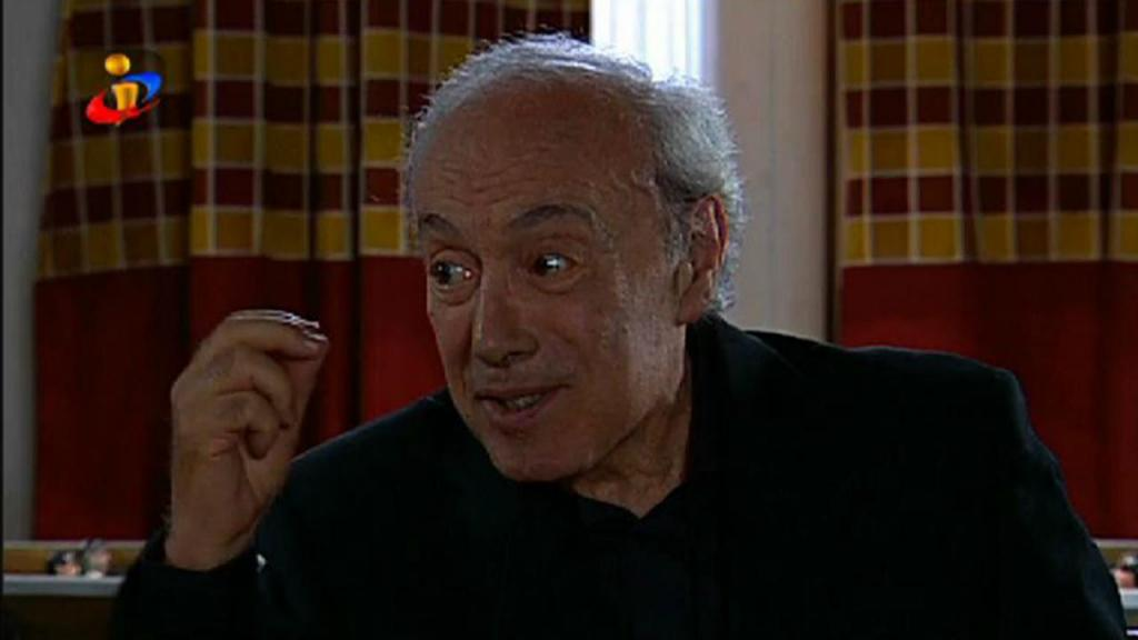Joaquim Rosa
