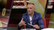 Pedro Henriques e o estado da arbitragem: «Regulamentos não são cumpridos»