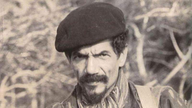 Lúcio Lara (DR)