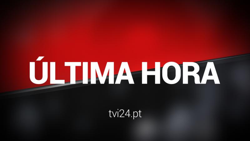 TVI24 - Notícia de Última Hora