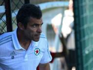 Rui Almeida (Facebook Red Star)