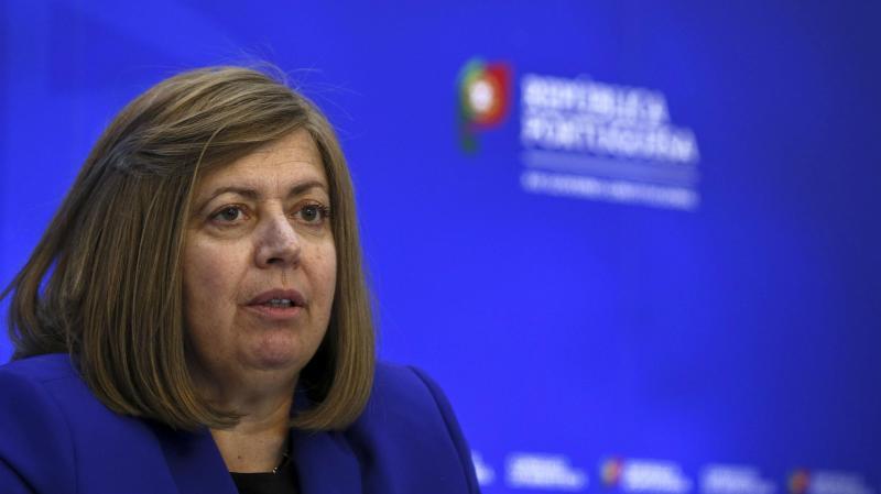 Ana Paula Vitorino
