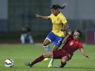 Portugal-Brasil (EPA/LUSA)