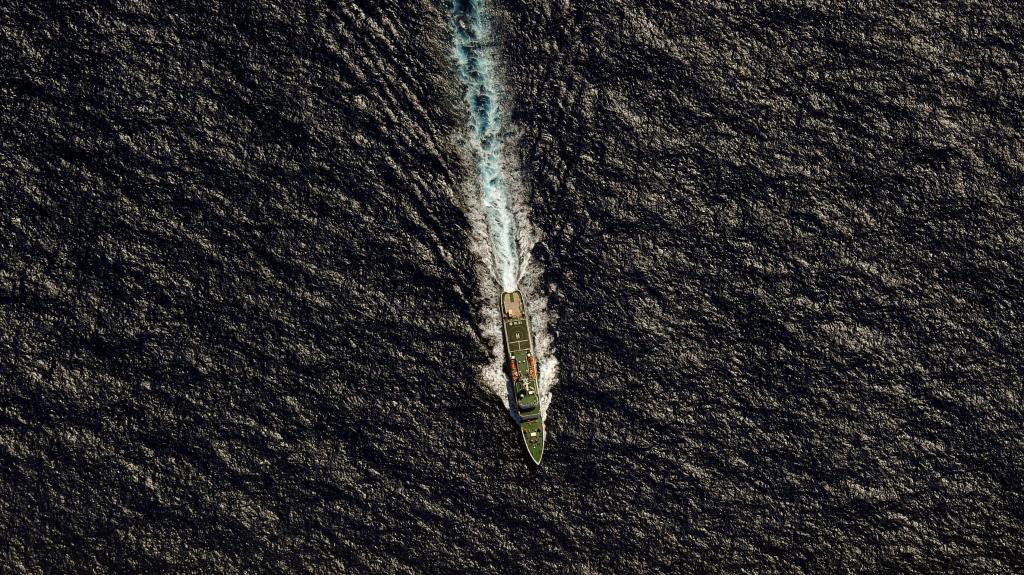 Buscas no Oceano Índico