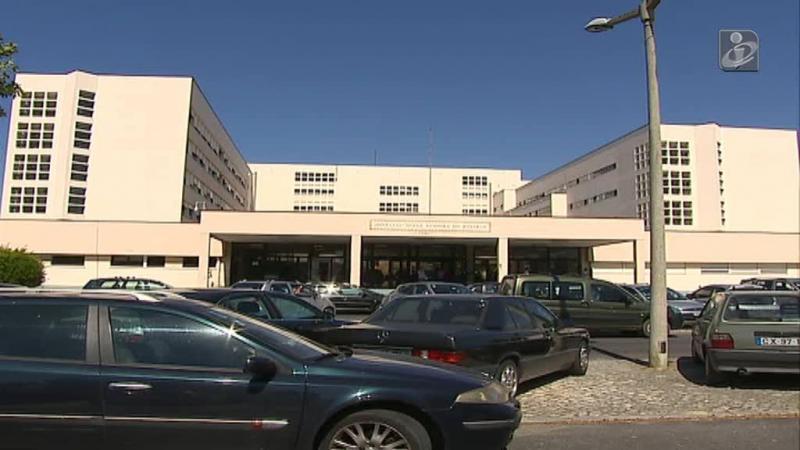 Hospital do Barreiro: diretor do serviço de oncologia denuncia falhas