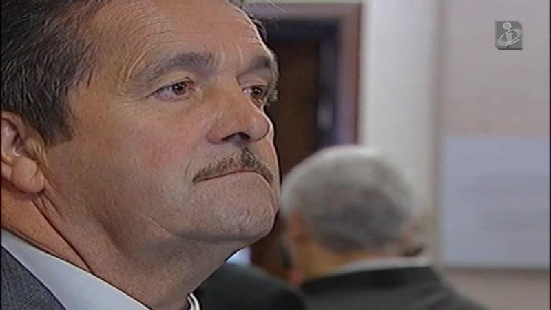 Ministério Público teme fuga de sucateiro para o Brasil