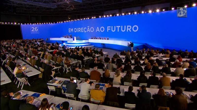 26º Congresso do CDS-PP