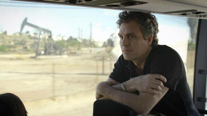 Morreu o cineasta português Vasco Lucas Nunes