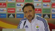 Vítor Pereira só tem queixas do árbitro