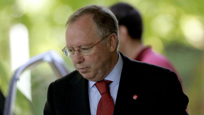 António Correia de Campos