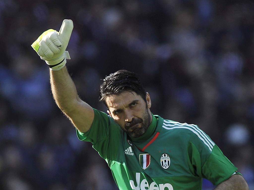 Torino-Juventus (Reuters)