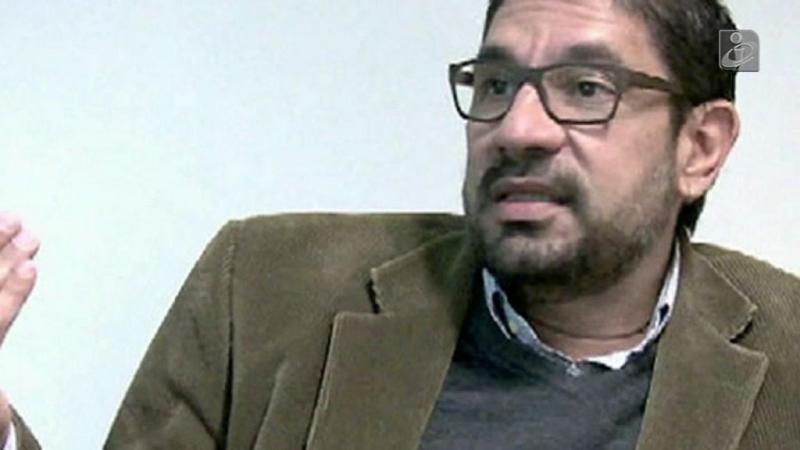 Lava Jato: PJ detém suspeito que estava fugido à justiça brasileira