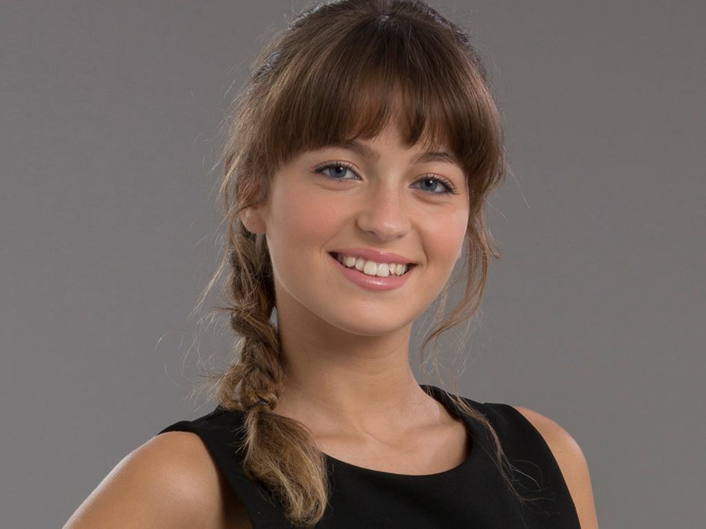 Sara Faria