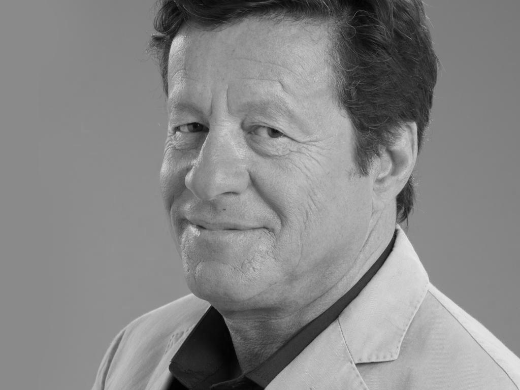 Marcelo Vidal
