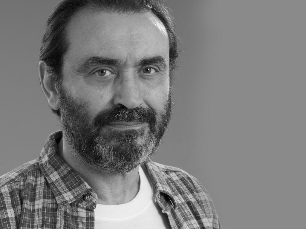 Tomás Soares