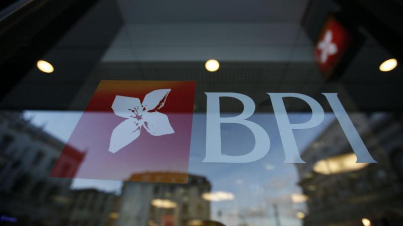BPI (Reuters)